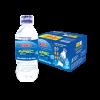 Nước đóng chai Bidrico 350ml